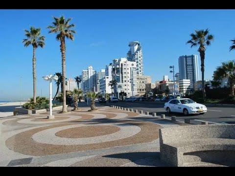 знакомства израиль тель авив