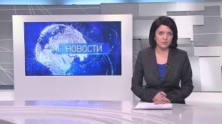Нищий Туркменистан, а Бердымухаммедов строит себе яхт-клуб / A24