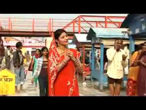 Ganga Maiya Me Jab Tak Bhajan Gange Aachman