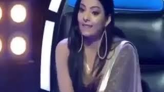 Video Two kids sing Gucci Gang on India's got talent download MP3, 3GP, MP4, WEBM, AVI, FLV Oktober 2018