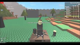 Roblox 60 kos and 8 Wos