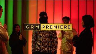 Kilo Jugg - IDWIWT [Music Video] | GRM Daily