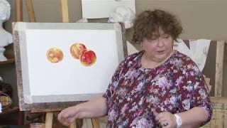 Беседнова Наталья Владимировна