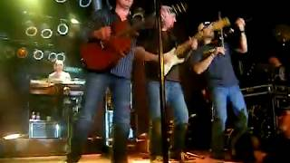 "Tracy Lawrence  "" Runnin Behind"""