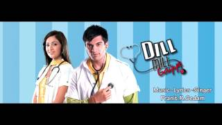 ASMAANI RANG - DILL MILL GAYE- ORIGINAL FULL HD