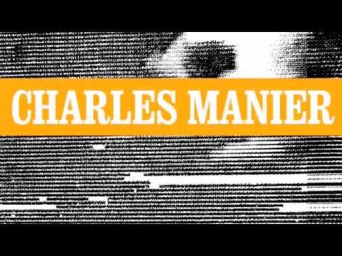 charles manier- bang bang lover