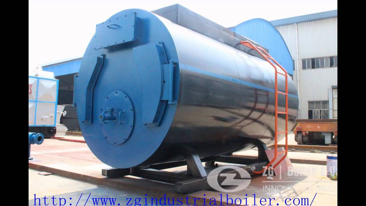 1ton-20ton packaged gas oil boiler manufacturer, low cost/price fire ...