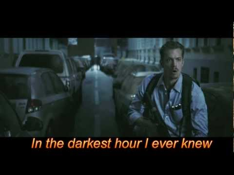The Uprising by Pilot Hill (with lyrics): The Darkest Hour HD