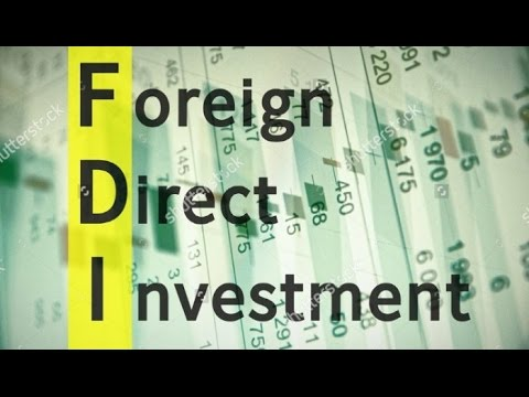 How FDI in defence will ruin INDIA in long term and how can we save it