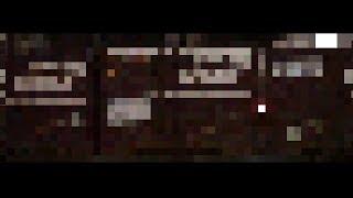 2019年3月11日 貨物列車動画ちょっとだけまとめて大集合  -アスベストコンテナ積載の貨物列車-