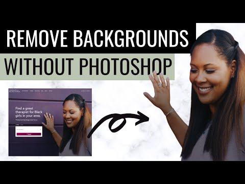 remove-photo-background-without-photoshop-for-free-with-remove.bg