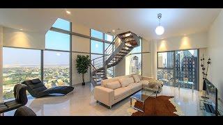 Amazing 2 BR Duplex | Central Park