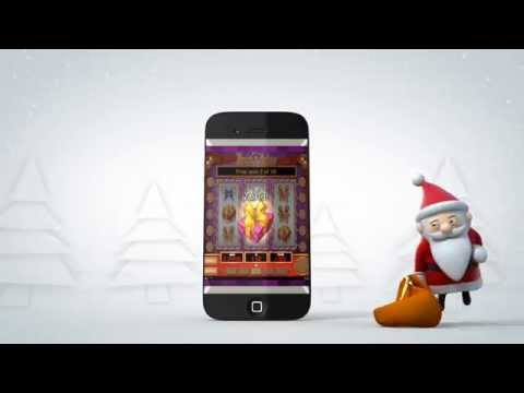 christmas games online free no download