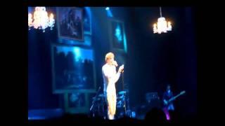 Mika Live In Seoul