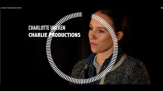 Charlie Productions- Charlotte Uneken- De Noorderlingen