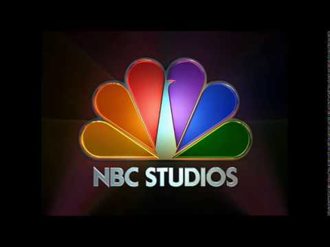 KoMut Entertainment And 3 Sisters Entertainment And NBC Studios And Warner Bros Television Low Tone