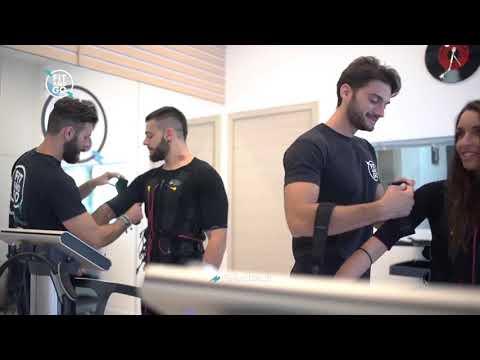 IRON BODYFIT EN 2 MINUTESиз YouTube · Длительность: 2 мин8 с