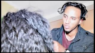 Eritrean new film  2019 (ሶክ) SOK coming soon in Kanary Entertainment