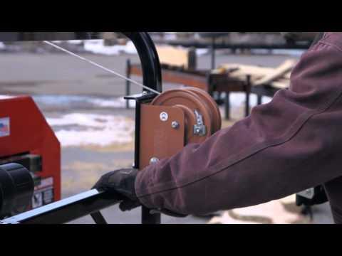 2013-hfe-36-homesteader-sawmill
