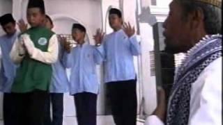 Caretanah Oreng Mateh By Jami'yah Nurul Iman (2)