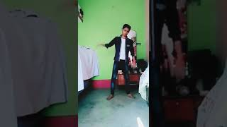 Dekhte Dekhte |Popping & Lyrical |Junior Tiger Shroff