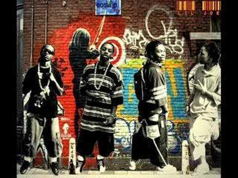 Pop It Off Boyz - Aint No More Talkin