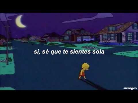 SoLonely - sadgirl - sub. español
