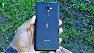 Nokia 7 Plus Worth Buying In 2019?