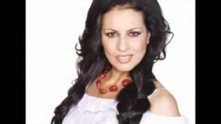 Slavka Kalcheva-Kitka 2