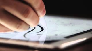 Apple Pencil на русском. Официальное видео. Купить на i-Store.net(Купить Apple Pencil и другую технику Apple можно в нашем интернет-магазине: http://i-Store.net Приглашаем вас вступить..., 2015-09-10T00:53:51.000Z)