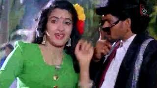 சின்ன ராசாவே |Chinna Rasave Chitterumbu | walter Vetrivel | Tamil Superhit Song HD