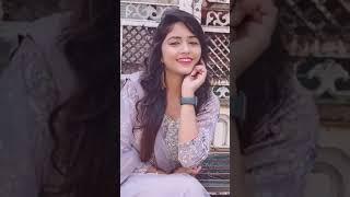 New tik tok video   tik tok video   Jannat, Lucky, Arishfa, Awez, Nagma, Sunny, Jazz