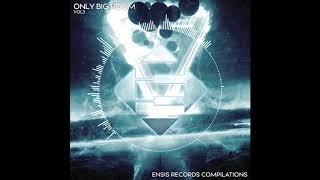 Daveglow - Bass Ensis Records