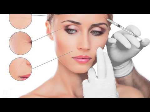 Brandon, FL, | Caban Skin Institute | Cosmetic Dermatology