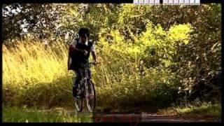 o my angel, arjun(crazy boy), a manipuri video album