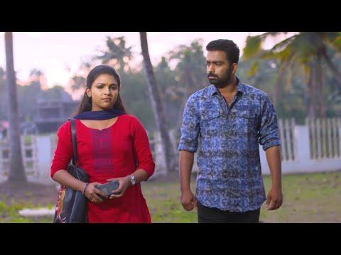 Ilayaval Gayathri | Epi 99 - Balu gets upset hearing Gayathri's words | Mazhavil Manorama