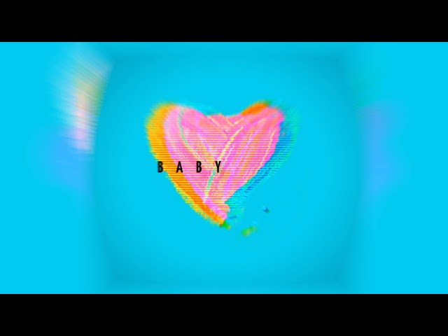 imyourfavorite - baby (official audio)
