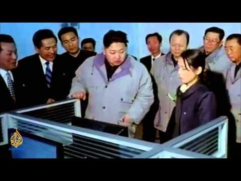 The Far East's Changing Media Landscape - The Listening Post (Full)