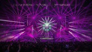 MARKUS SCHULZ [Full HD set] - TRANSMISSION - The Creation (21.11.2015)