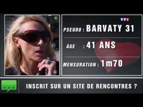 Quand ils sont pharmaciens - Palmashowde YouTube · Durée:  4 minutes 47 secondes