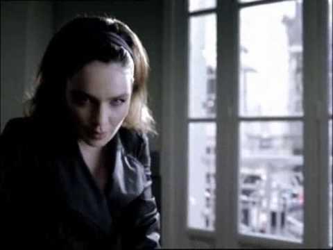 Penti 2008 Sonbahar- Kış Reklam Filmi