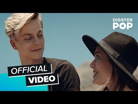 Jonas Monar - Alle guten Dinge (Official Video)