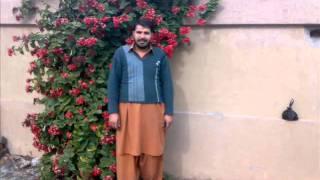 Rahat Malik of Pindi Gheb