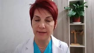 Hamile Kalmak İçin Ne Zaman Doktora Gitmeliyiz