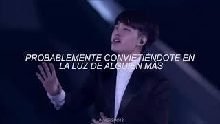 EXO - Thunder // Sub Español