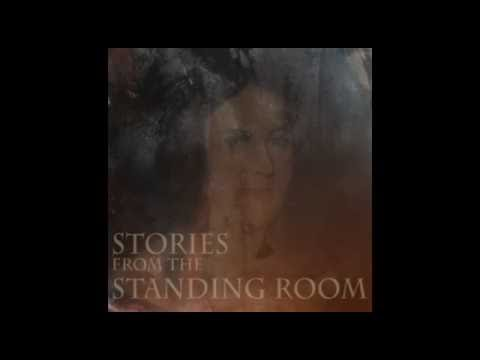 Stories from the Standing Room TV intro