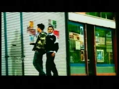 Nachna Tera Naal Jay Sean Rishi Rich  Juggy D Dance With You