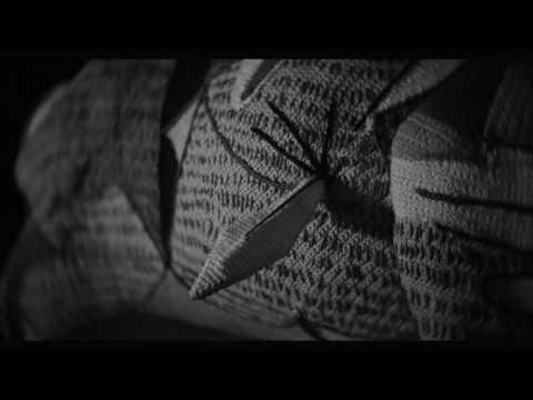 Guernica 3D - Part 4