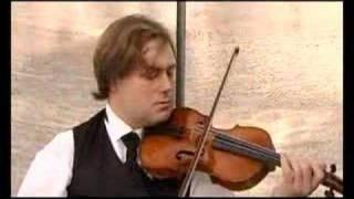 Beethoven GREAT FUGUE op. 133 Leipzig String Quartet