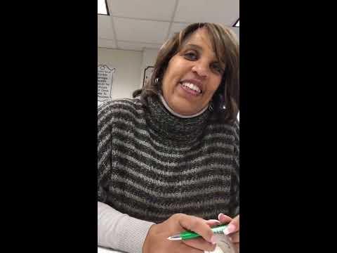 Piscataway, NJ Municipal Building Part 2 (Ad Friendly Video) 12-27-2017